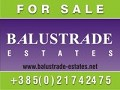 Balustrade Estates