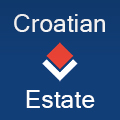 Croatian Estate - Real estate agency Split Croatia
