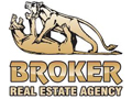 BROKER - Real Estate Agency