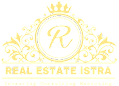 REAL ESTATE ISTRA