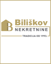 Biliskov Real Estate