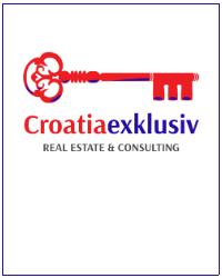 Croatiaexklusiv nekretnine
