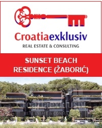 CROATIAEXKLUSIV IMMOBILIEN