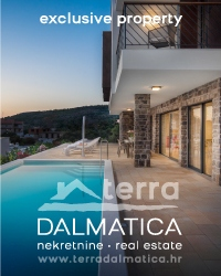 Terra Dalmatica Real Estate