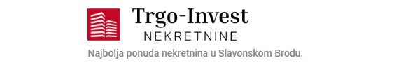 Trgo Invest Real Estate - Slavonski Brod